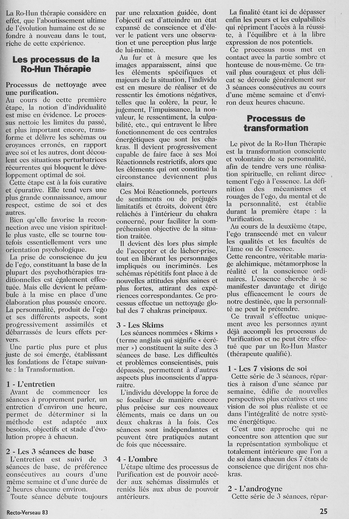 Rect-Verseau-3