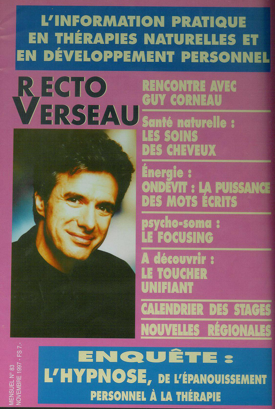 Rect-Verseau copy