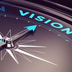 7 visions de soi