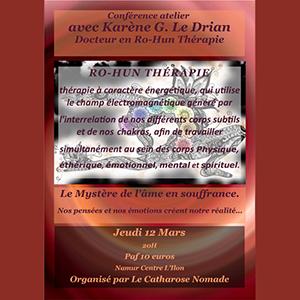 conference_namur_2 copy