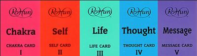 ro-hun-cards
