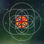 logo_one_heart