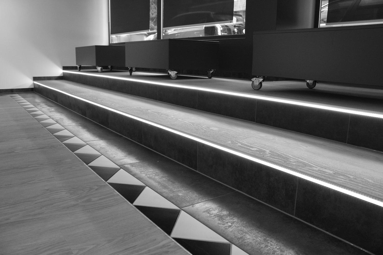 projet de conception d un pop up store genevois arcadem ka ren. Black Bedroom Furniture Sets. Home Design Ideas