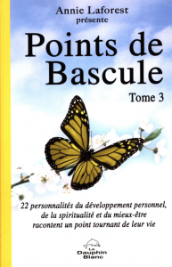 points-de-bascule-tome-3