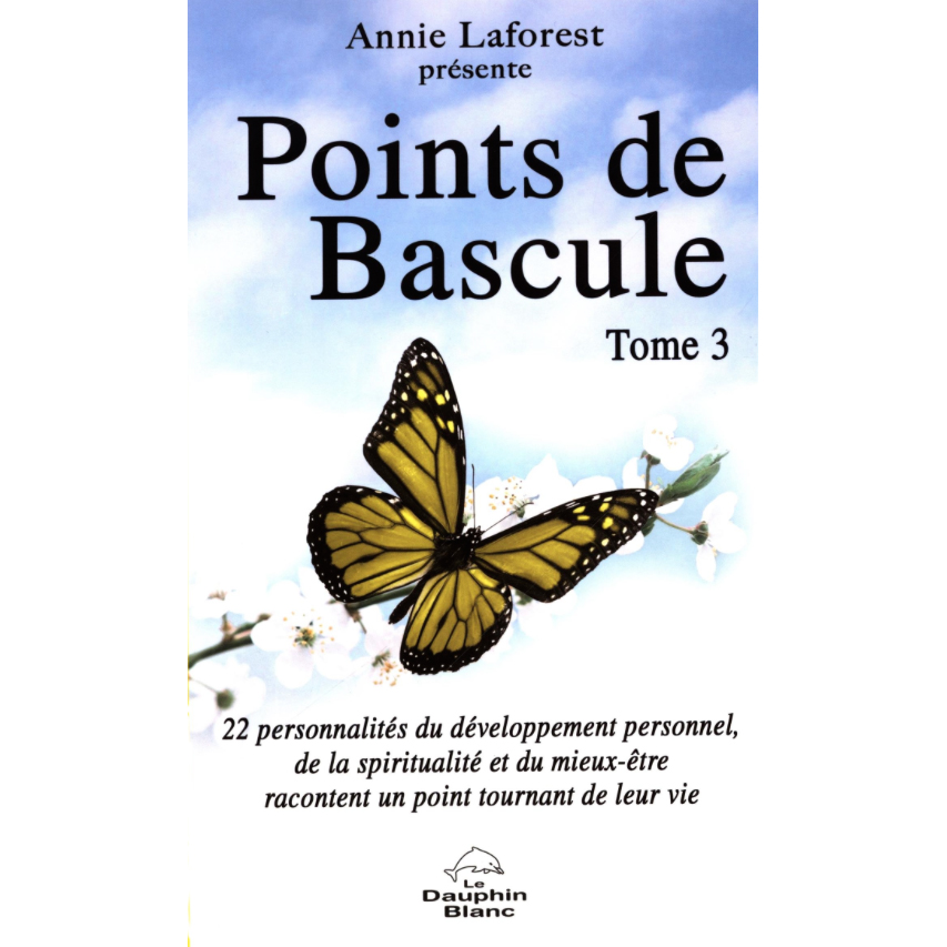 points-de-bascule-tome_3_2