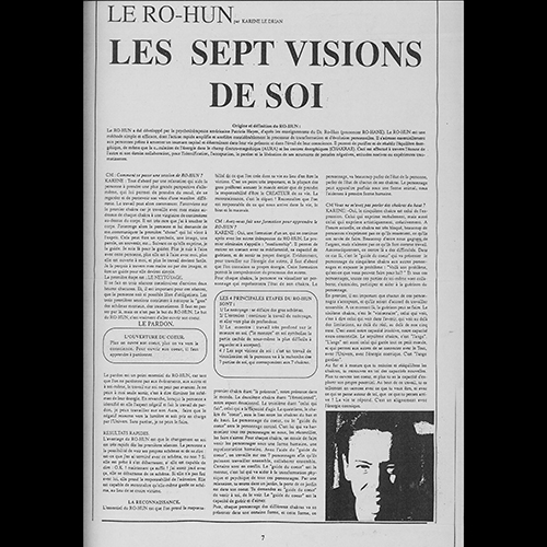 article-7-Visions-de-soi copy