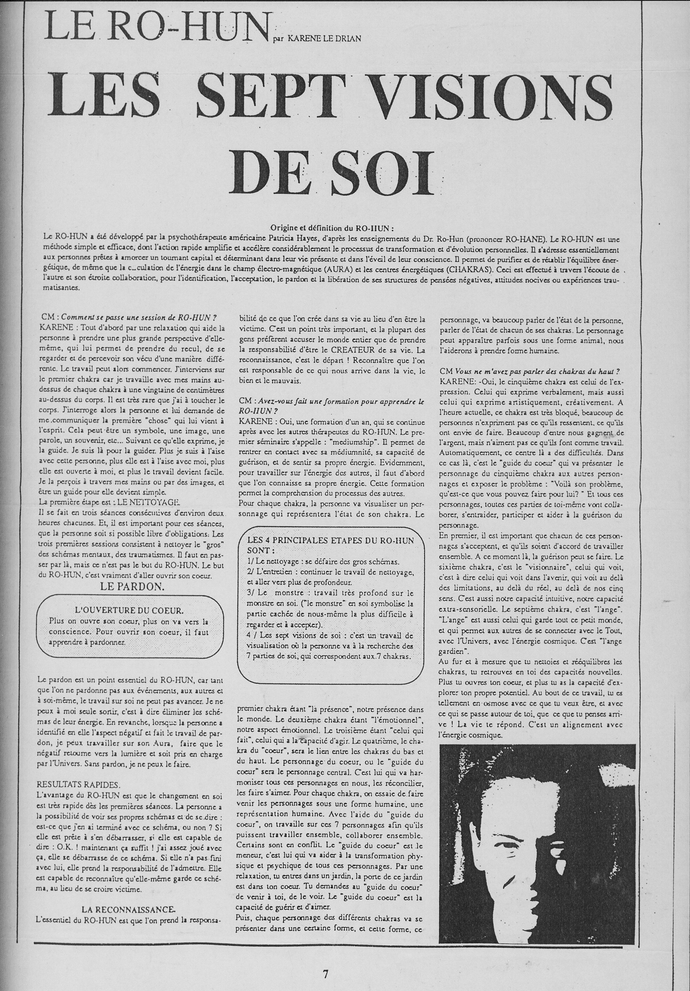 article-7-Visions-de-soi