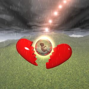 Le coeur a ses raisons