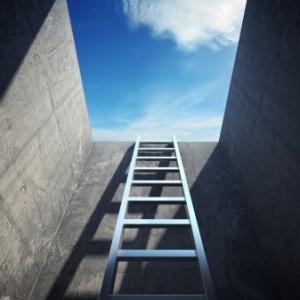 construction mentale