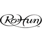 logo-Ro-Hun