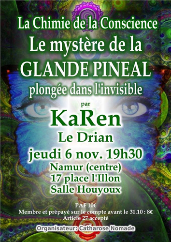 Conference_Namur