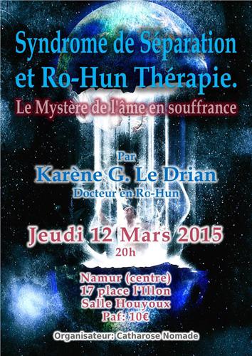 Conference_Namur2